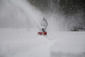 snow removal services stillwater mn